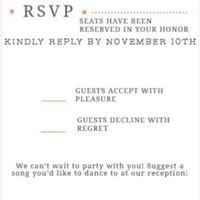 Proof read my invites? Experience with Basic Invite?