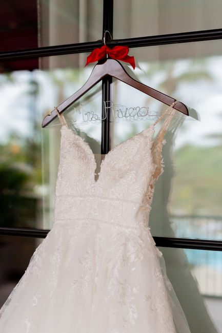 Probam! Sneak Peaks - The Coronavirus Wedding! - 3