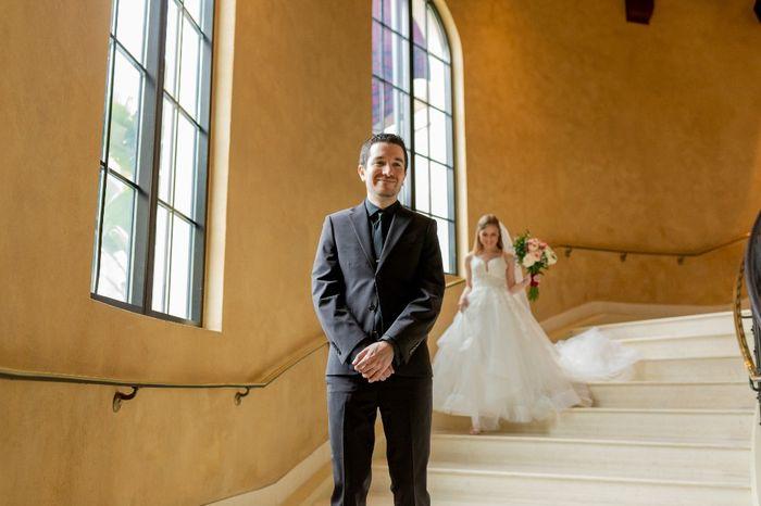 Probam! Sneak Peaks - The Coronavirus Wedding! 6