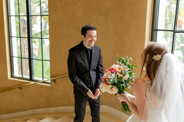 Probam! Sneak Peaks - The Coronavirus Wedding! 9