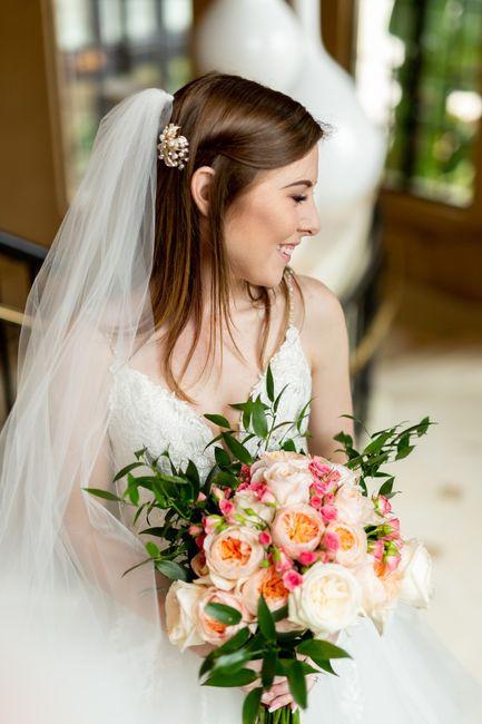 Probam! Sneak Peaks - The Coronavirus Wedding! 20