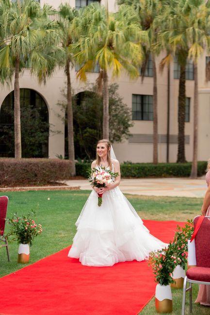 Probam! Sneak Peaks - The Coronavirus Wedding! 25