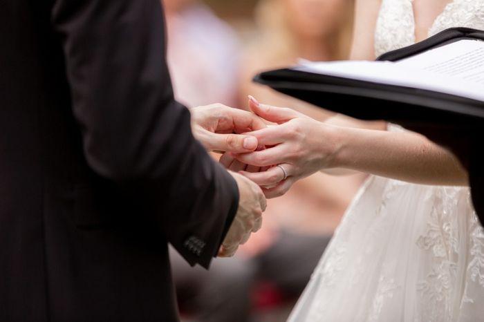 Probam! Sneak Peaks - The Coronavirus Wedding! 26