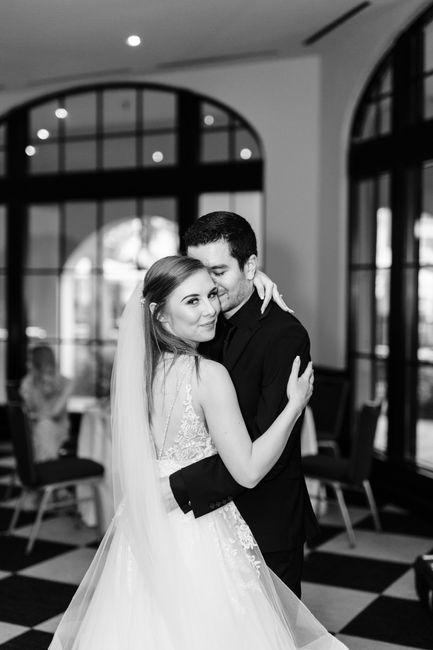 Probam! Sneak Peaks - The Coronavirus Wedding! 28