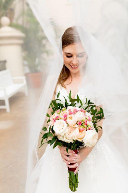 Probam! Sneak Peaks - The Coronavirus Wedding! 32