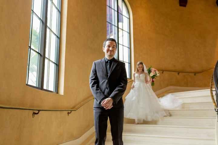 Probam! Sneak Peaks - The Coronavirus Wedding! - 6