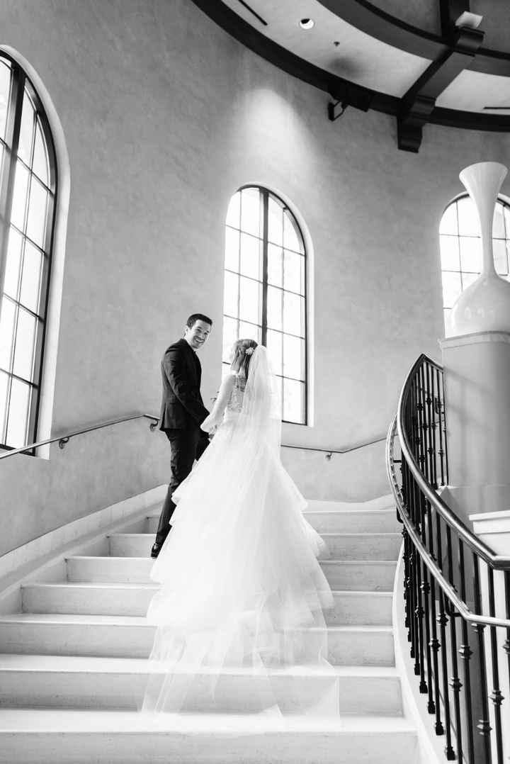Probam! Sneak Peaks - The Coronavirus Wedding! - 14