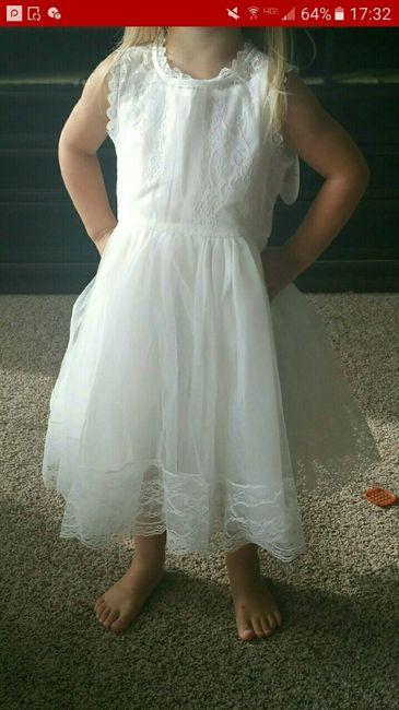 Amazon Flower Girl Dresses Weddings Wedding Attire Wedding