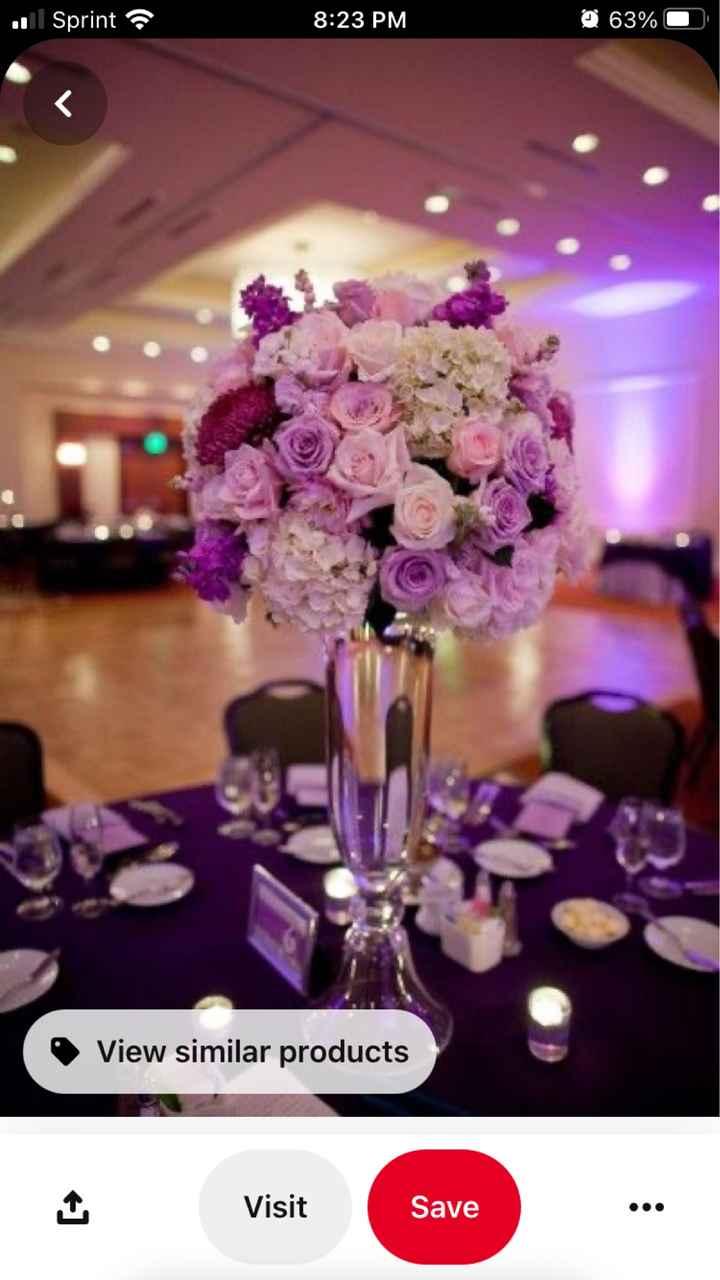 Wedding colors - 4