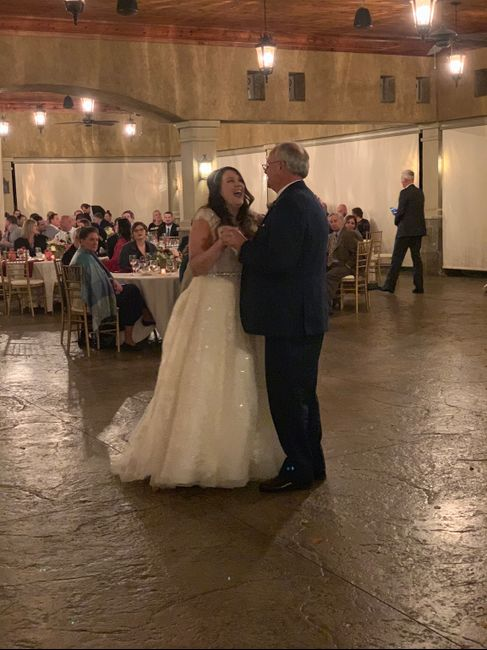 We did it! 10/20/18 4