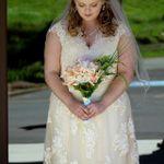 Mrs.hays