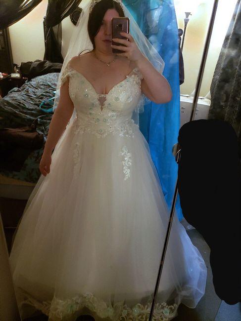 Dresses!! 15