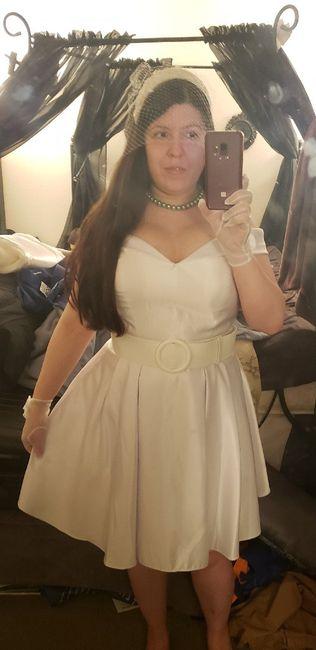 Dresses!! 16