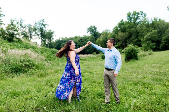 Engagement Photos 25