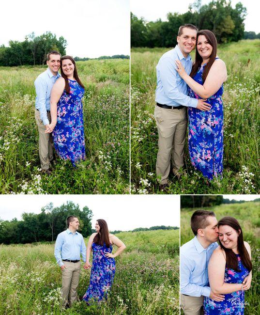Engagement Photos 26