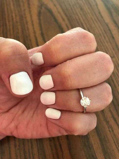 Rings!!! 8