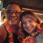 The Mix Master Pro Dj & Limousines