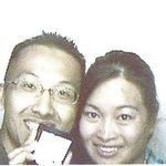 Lisa & SuEng