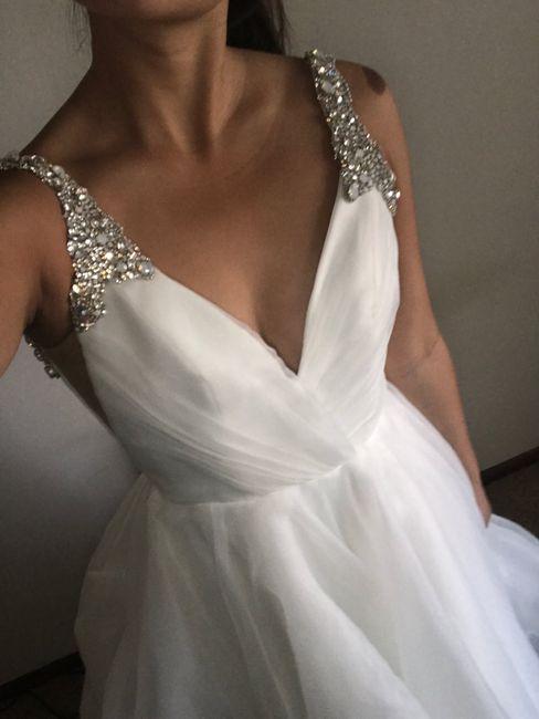 Dress Share! 10