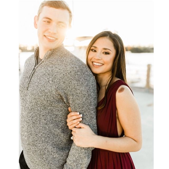 Engagements: pic heavy 4