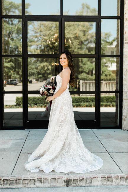 Wedding Takeaways! 2