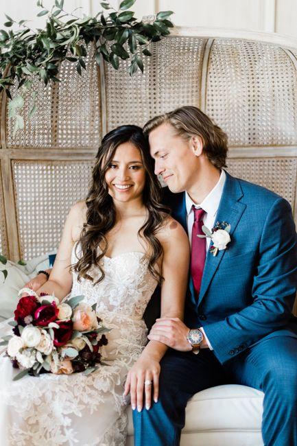 Wedding Takeaways! - 3