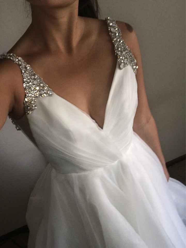 Dress Share! - 4