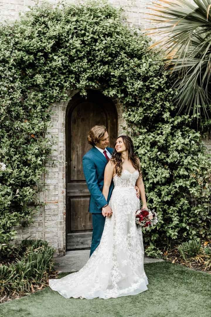 Wedding Takeaways! - 4
