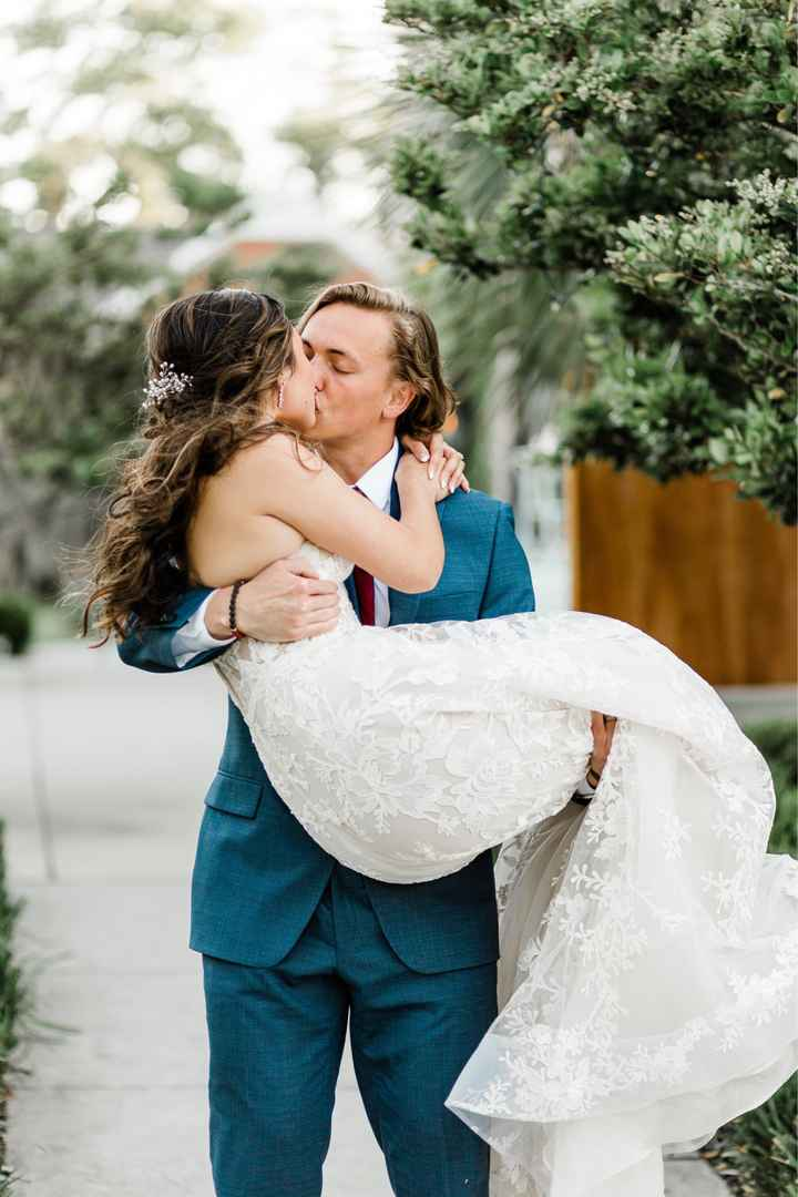 Wedding Takeaways! - 5