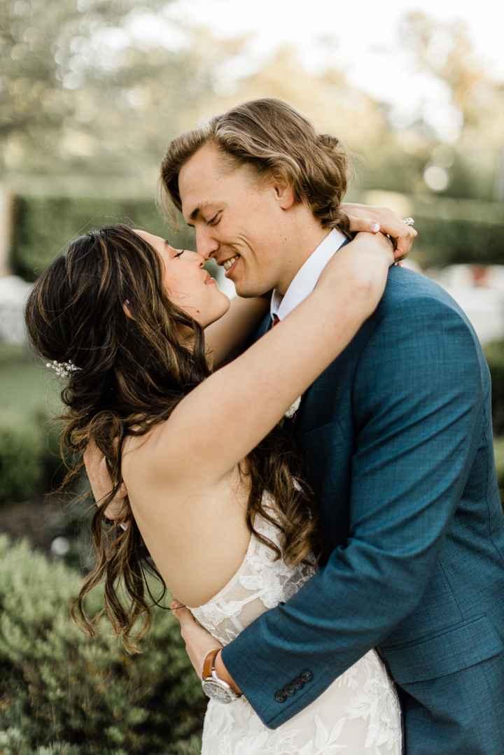 Wedding Takeaways! - 6