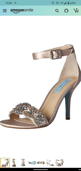 Shoe ideas 6
