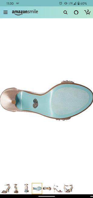 Shoe ideas 7