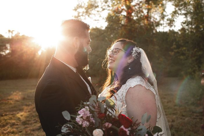 Couples getting married on September 21, 2019 6
