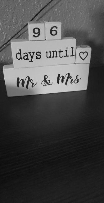 Who is getting married 6/6/2020?! - 1