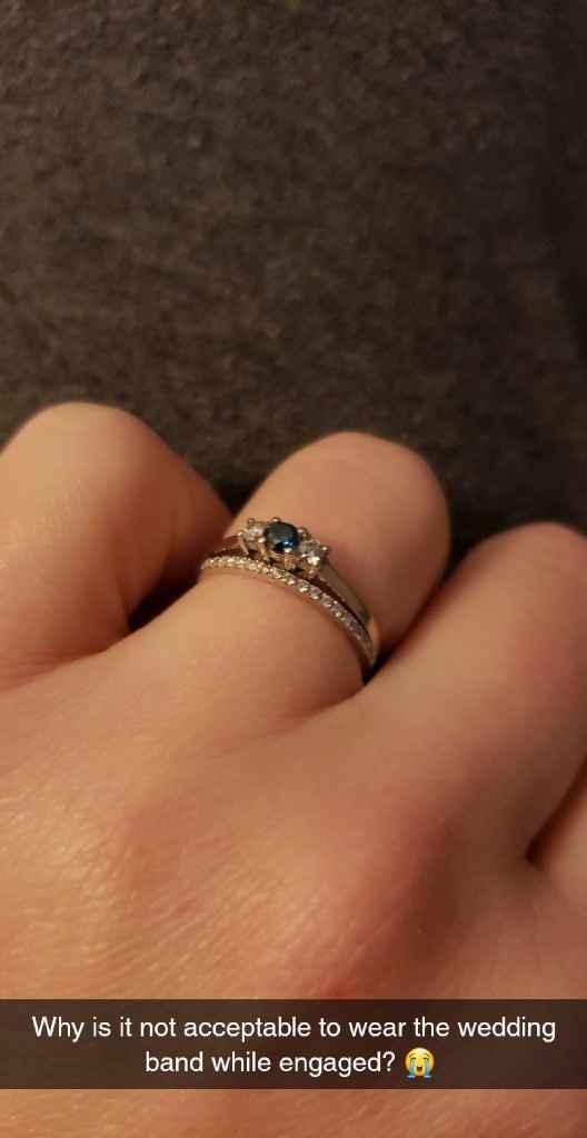 Rings!😍 - 1