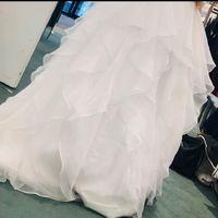 Dress regret - 2
