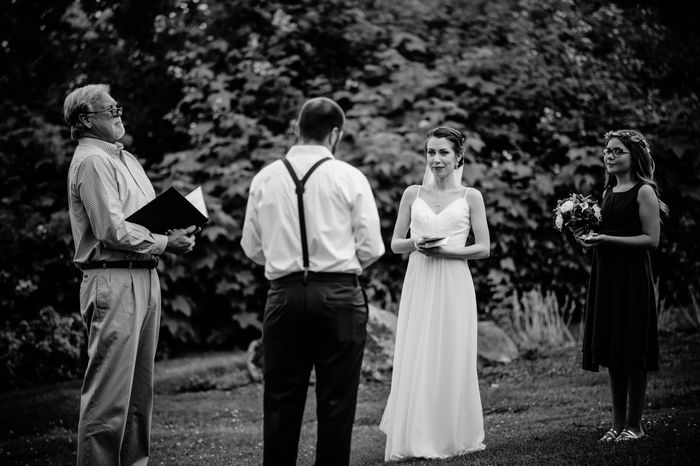 Elopement - so worth it! :) 11