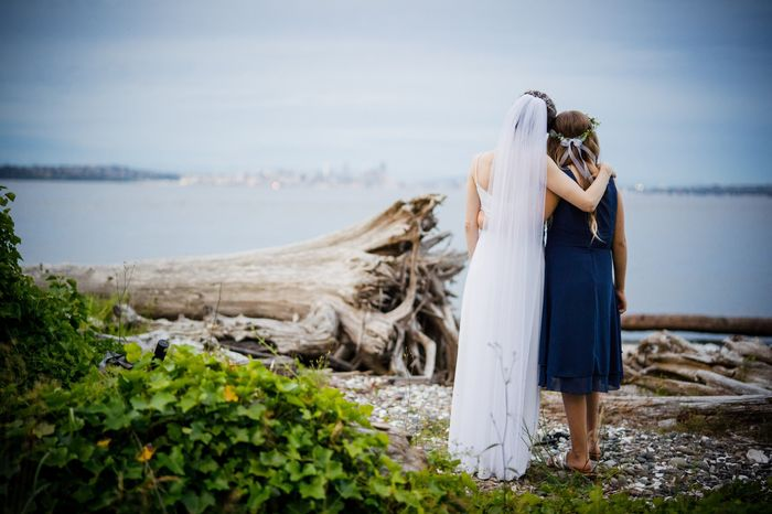 Elopement - so worth it! :) 32
