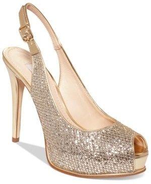 Shoe excitement!!