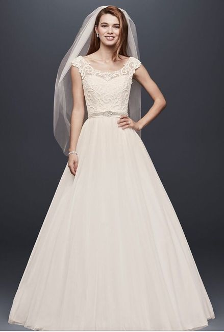 f552dd46a8c6d Ball gown slips/petticoat | Weddings, Wedding Attire | Wedding ...