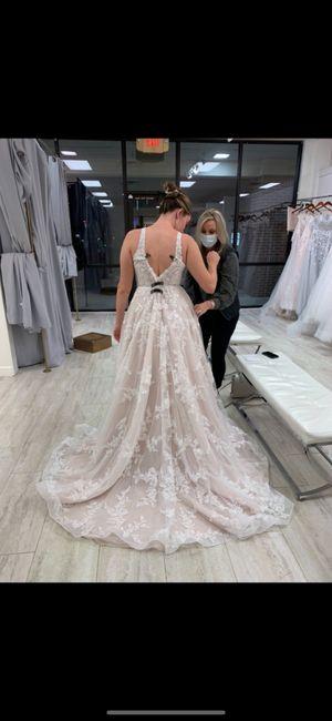Groom attire for beach wedding 3