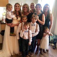 i am married! - 7
