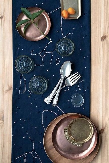 What's on Your diy Plate? 19