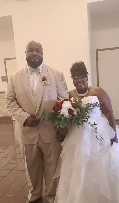 Happily Married 24hrs 2