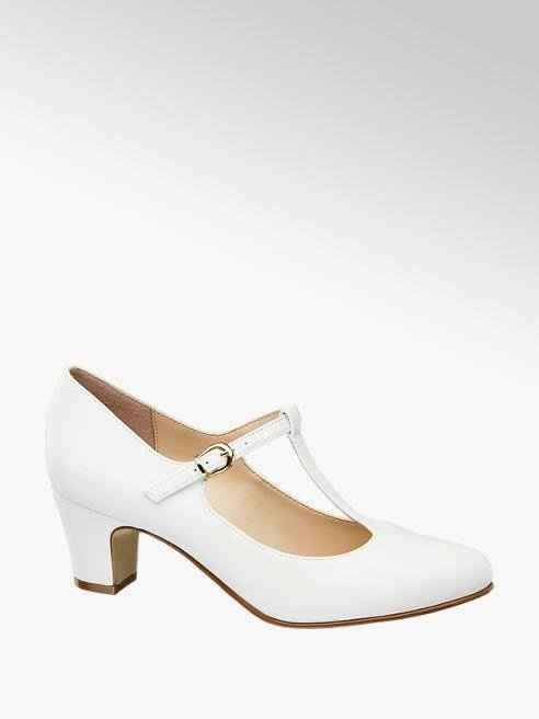 What shoes is everyone wearing for their big day?? - 1
