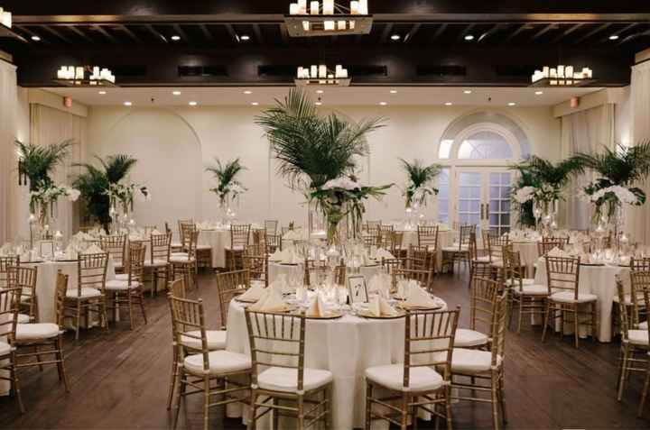 Our venue is confirmed! Any other Key West brides? - 3