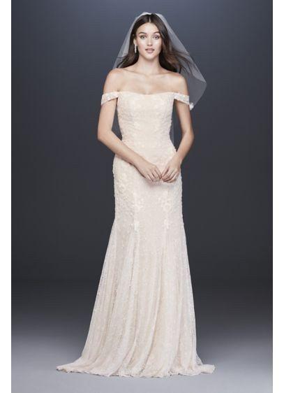 Alterations - David's Bridal or local seamstress? 2