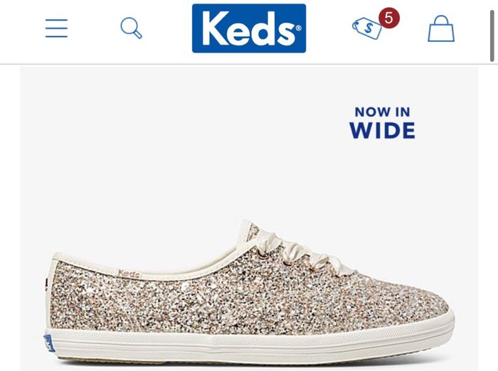 Help Me Pick Wedding Shoes 3