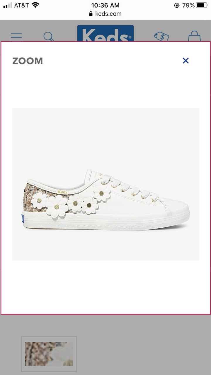 Shoes/ dress - 2