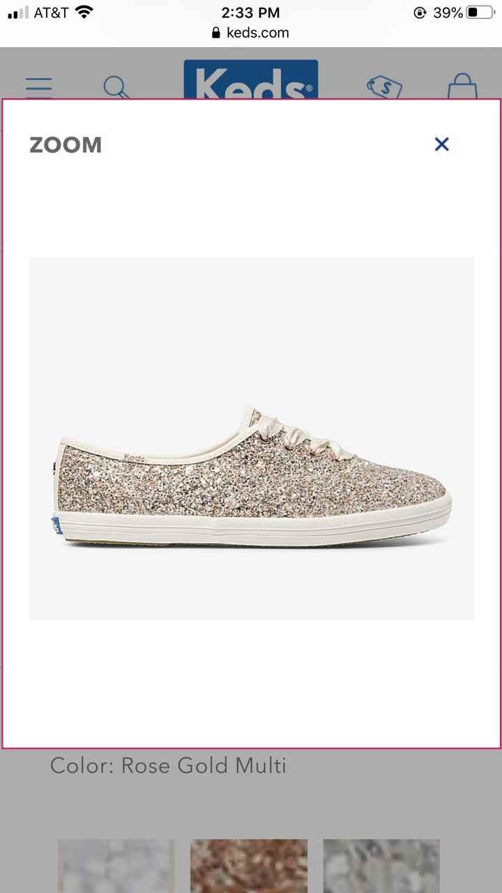Shoes/ dress - 3